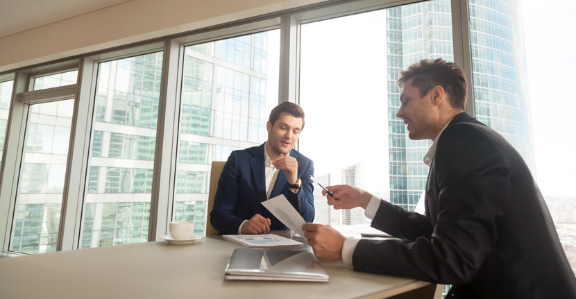Individuelle und emotionale Kundenansprache erlernen